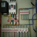 监控水电安装维修